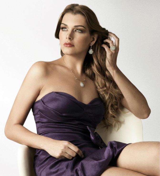 巴西美女。 Giovanna Furletti [gif]