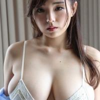 日本美女。 篠崎愛 Ai Shinozaki [gif]