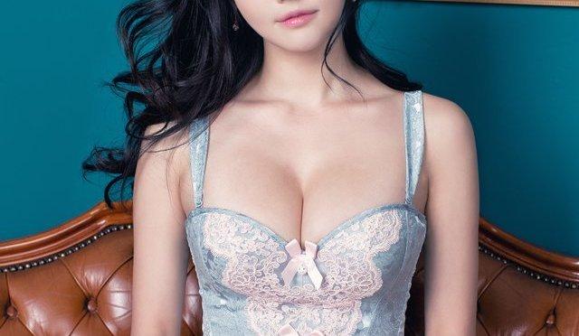 韩国美女。 韩佳恩 한가은 [gif]