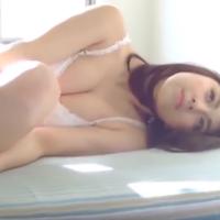 日本美女。柳ゆり菜 Yurina Yanagi 英伦短裙==>纯白内衣 2/2 [5p]