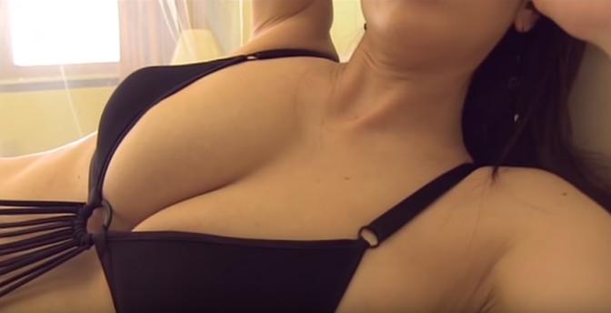 内衣美女。小林恵美 Emi kobayashi 捆绑鲜嫩肉体 4/4 最终解放 [9p]