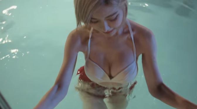 韩国美女。DJ SODA [9p]