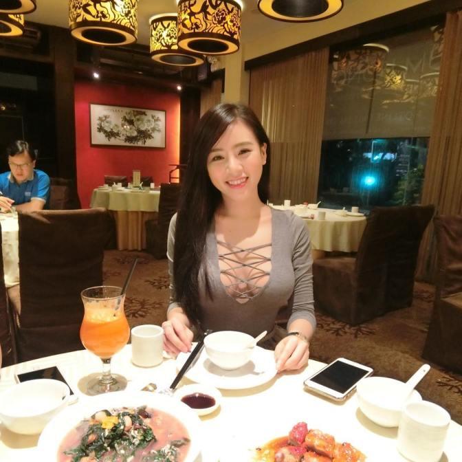 越南美女 [7p]。Nguyễn Phương Lan