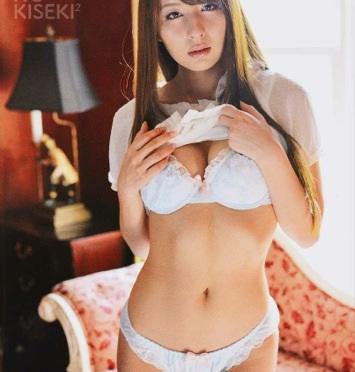 日本美女 [7p]。希崎ジェシカ Jessica Kizaki
