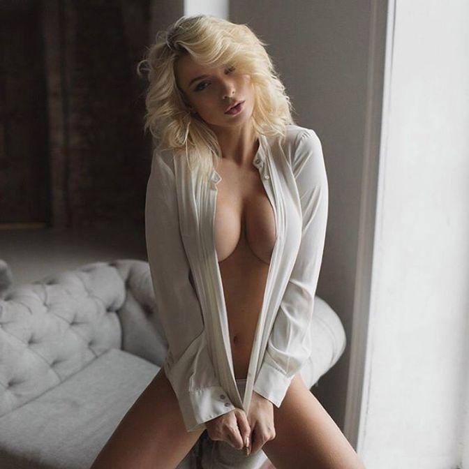俄罗斯美女 [22p]。Ekaterina Enokaeva Екатерина Енокаева