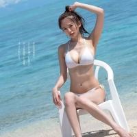 日本美女 [6p]。伊東紗冶子 Sayako Ito 「キャスター界ナンバーワン神ボディ✕ミス近大✕準ミスオブミス」